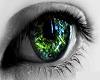 male loki eye