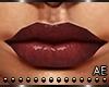 Julia lipstick