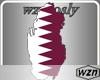 wzn Qatar FlagMap