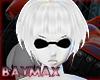 BH6! Baymax Hair ~F~