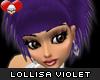 [DL] Lollisa Violet