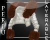 [P][P]Layer Jacket Beige