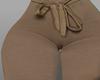 (RLL) Brown