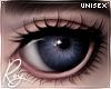 Big Blue Eyes >>