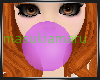 {m}Grape.Bubblegum.