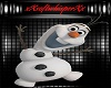 DJ LIGHT OLAF