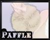 P| Lamb fur ^>
