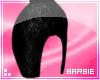 BA [SevereBallet-laced2]