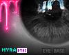 Osiris Eyes\\ Black