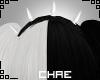 ♢ Spiked Headband