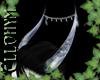 ~E- Crystal Horns Animat