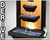 ~Indoor Zen Fountain