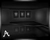 [Aev] Together Room