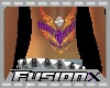 Fx Harley Davidson Tatto