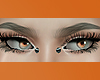 Alma *full* lashes