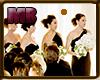 [7v10] bridesmaids