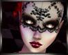 -H- Vamp Skin Face Mask