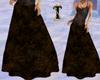 ![T] Elegance Skirt 2