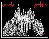 Castle Gothika