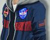 NASA Classic