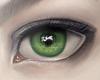 視線. Soft Green.