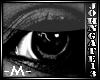 Total Black Eyes -M-