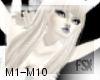 FSX~ Wonder Pose