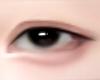 my eyes ᵕᴗᵕ