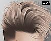 rz. Akuram Blonde