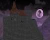 castillo de carlos