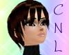 [CNL]Ada brown