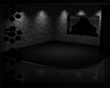 FN Empty Small Room