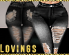 ♥Davo Jeans XxL