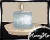 Monroe Candle V5