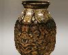 Decorative Vase Two