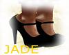 * J Milly heels v2