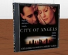 City of Angels CD Case