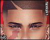 WC.Dolce - Kenny Skin