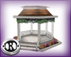 [RU]Wedding Gazebo