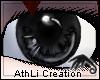 LK~Doll Eyes~NewDrama