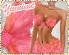 [Y] Mermaids! Pink