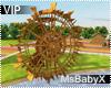 [X]VIP(4): Waterwheel