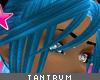 [V4NY] Tantrum BlueMetal
