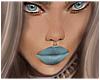 Sia^Blue