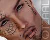Q  GALO  V5 Head <mesh>