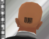 [L0] Hitman Hear