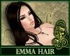 Emma Dark Brown