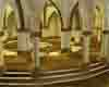 Harem of gold
