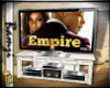 {ᙖ}Elise Empire TV