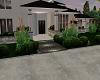 4 Bdrm Lake House Ani